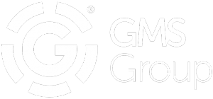 GMS-Group-Logo-WHITE-POS