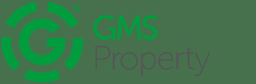 GMS Property Logo