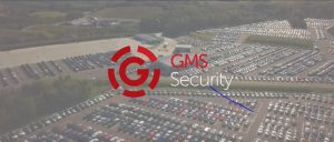 GMS Security Services Video