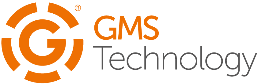 GMS Technology Logo