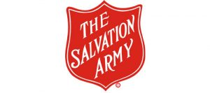 salvation, army, gms, group