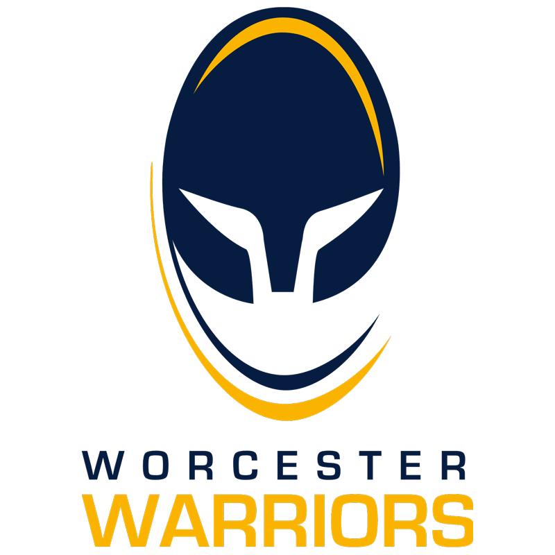 worcester, warriors, gms, group