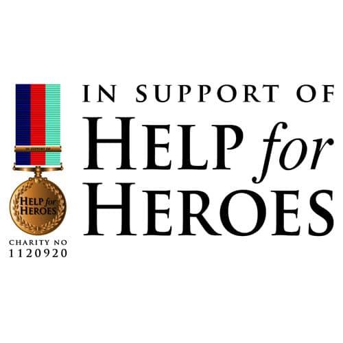 gms, group, help, heroes
