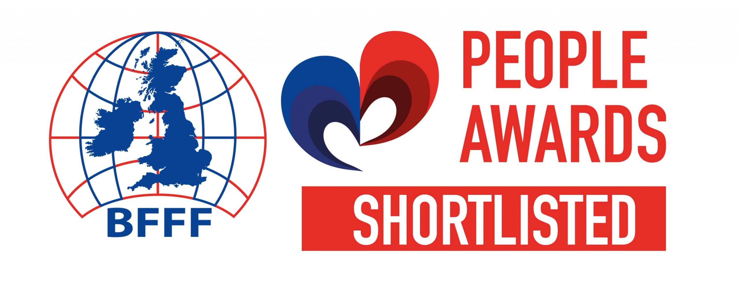 BFFF People Awards Logo_SHORTLIST