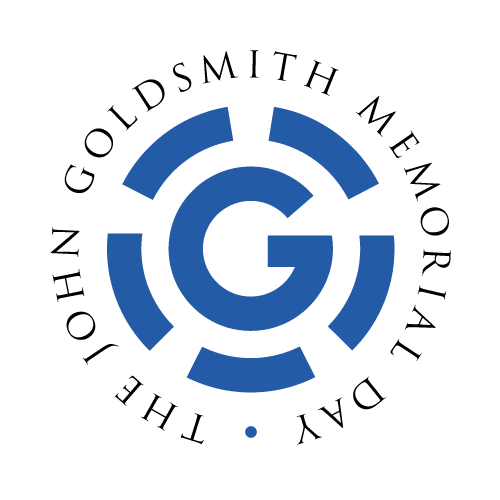 goldsmith, memorial, gms, security, group