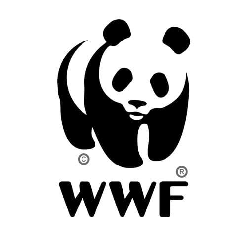 world, wildlife, fund, gms,