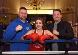 GMS_boxing_paige_brooklands