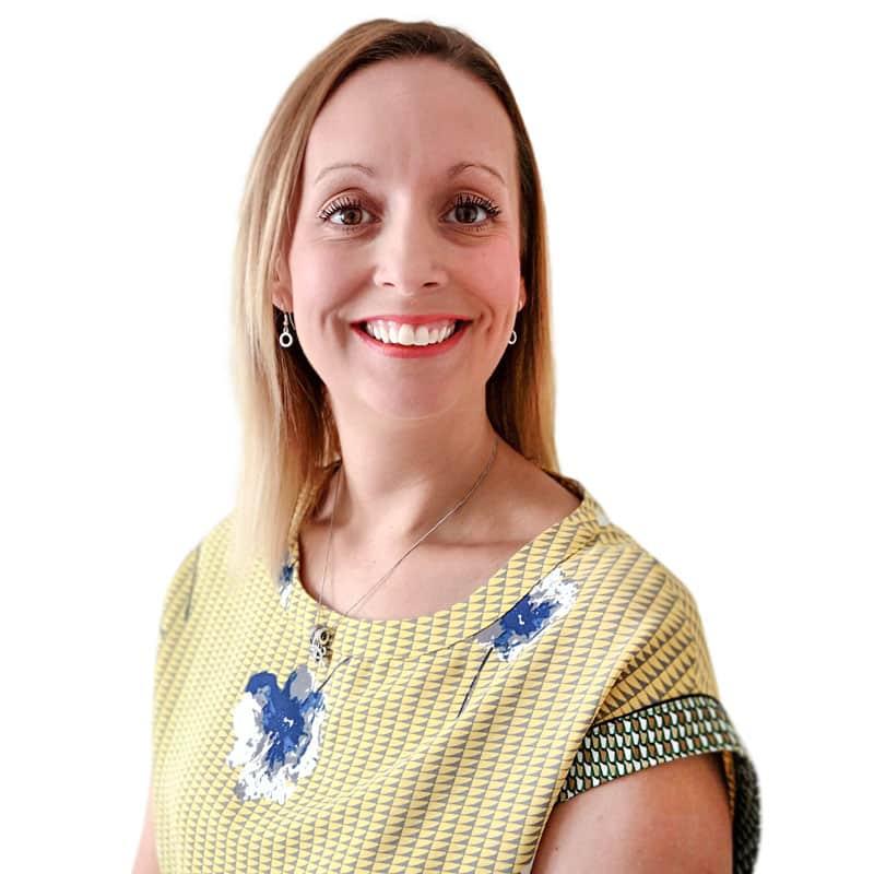 GMS Lisa Nicholson