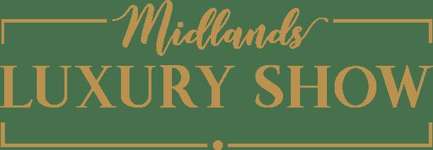 Midlands Luxury Show