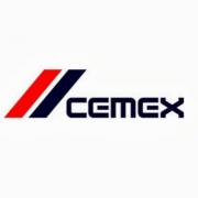 GMS Cemex Logo