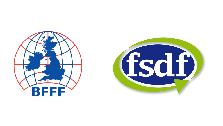 GMS Food Logistics Membership