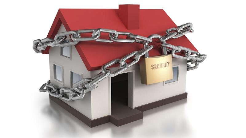home security blog image