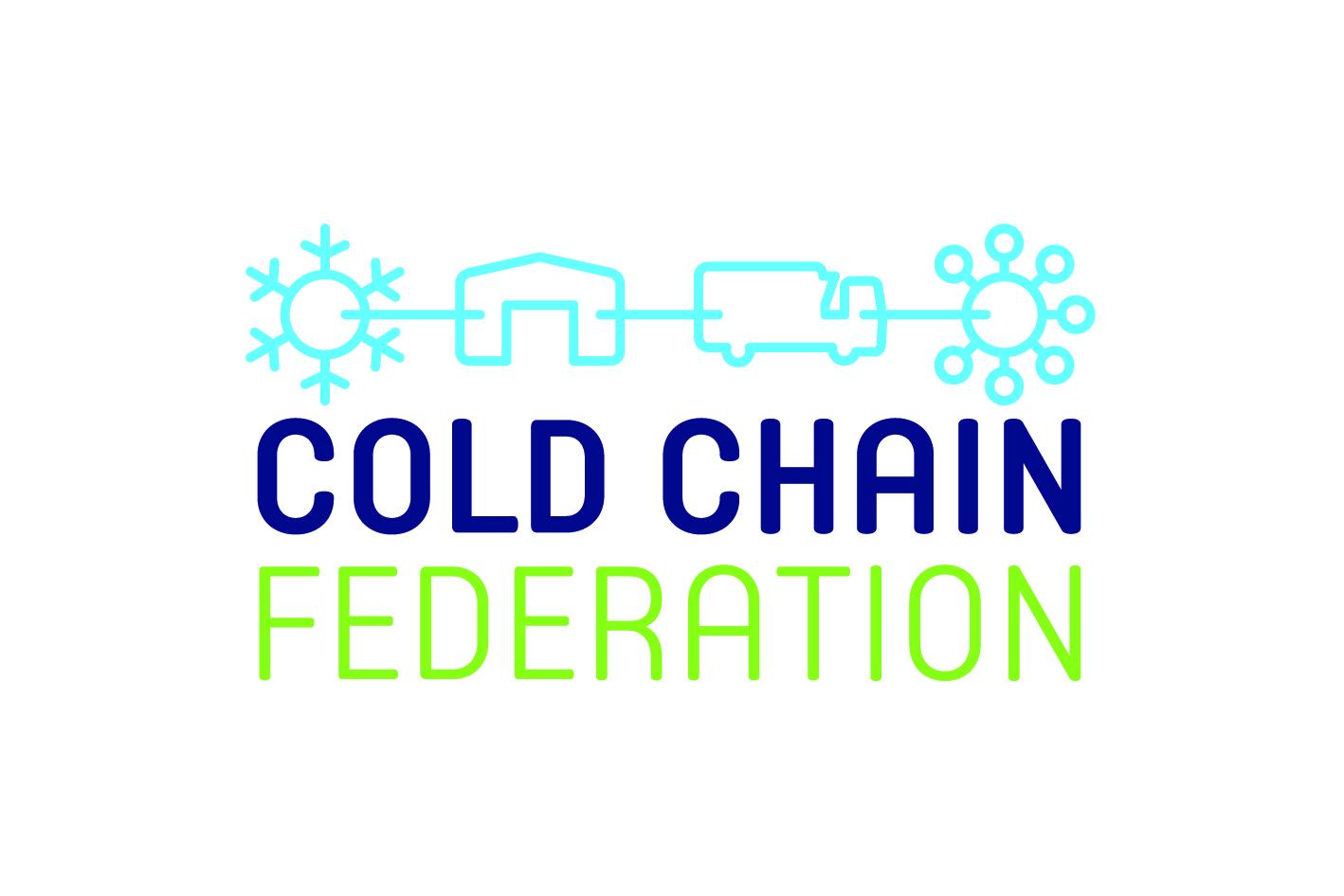 cold chain federation logo