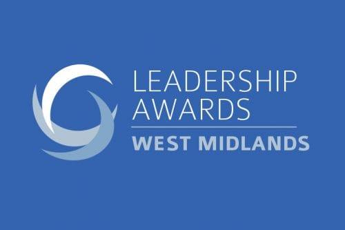 West Midlands Leadership Awards
